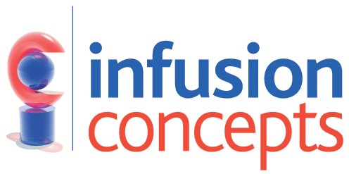 Image of Infusion Concepts, Vets Now ECC Congress Exhibitor