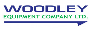 Woodley Equipment Company are sponsoring the Vets Now CPD roadshow 2019