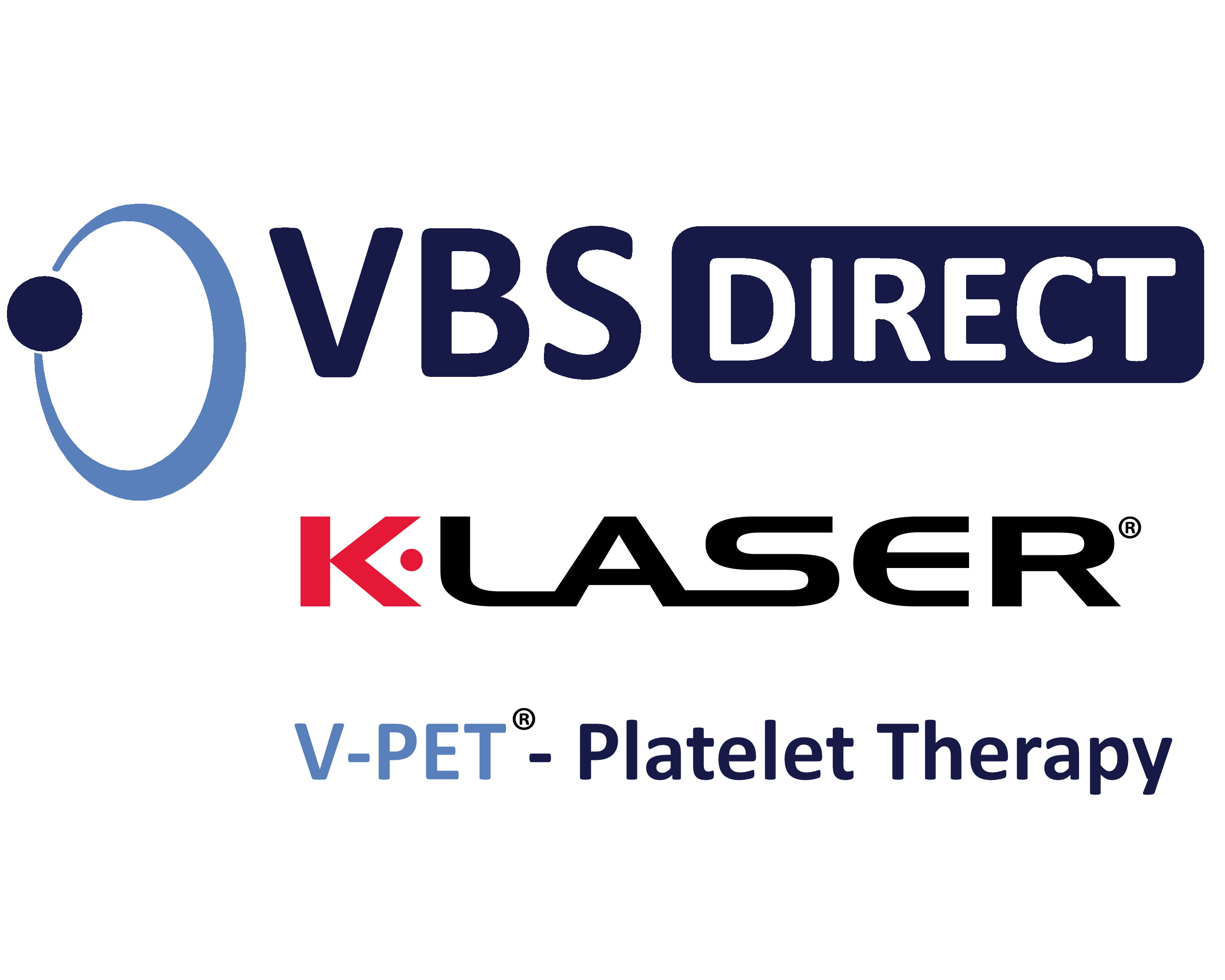Image of VBS Direct, Vets Now ECC Congress Exhibitor