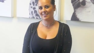 Image of Malishia Moyes of Vets Now Edge programme blog