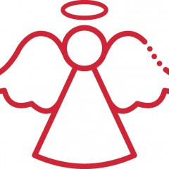 Image of Vets Now Angel fund icon