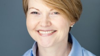 an Image of Vets Now business development director Tricia Colville for Vets Now article on Vetlife